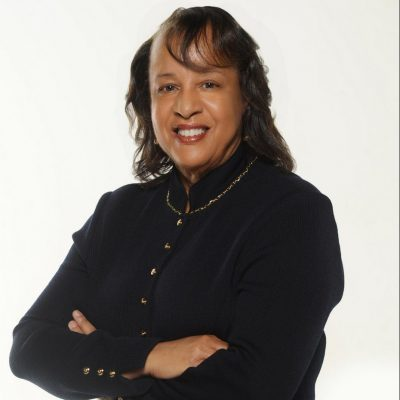 Lori Jones Gibbs   Senior Vice President Community Development Banking - The Carolinas PNC