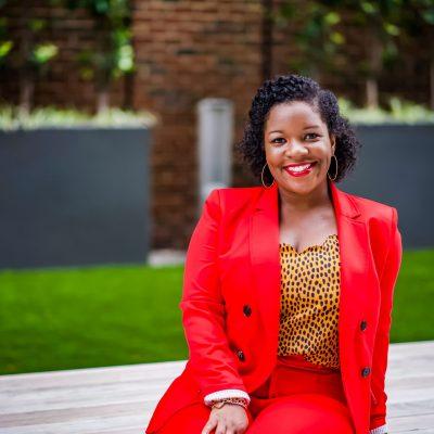 Dee McDougal | Dee McDougal is Senior Vice President, Diversity & Inclusion at Pacific Western Bank and #SpeakerDee