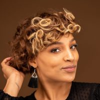Jasmine Tiffany | Journalist