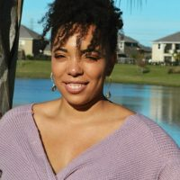 Rachel Pierre | Founder and Producer of Mommifaceted