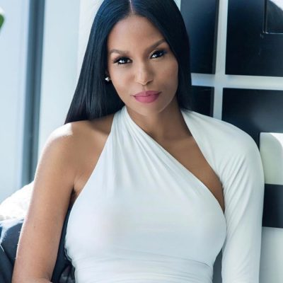 Mila Thomas | Celebrity Makeup Artist, Television Department Head, Beauty & Style Expert, Entrepreneur