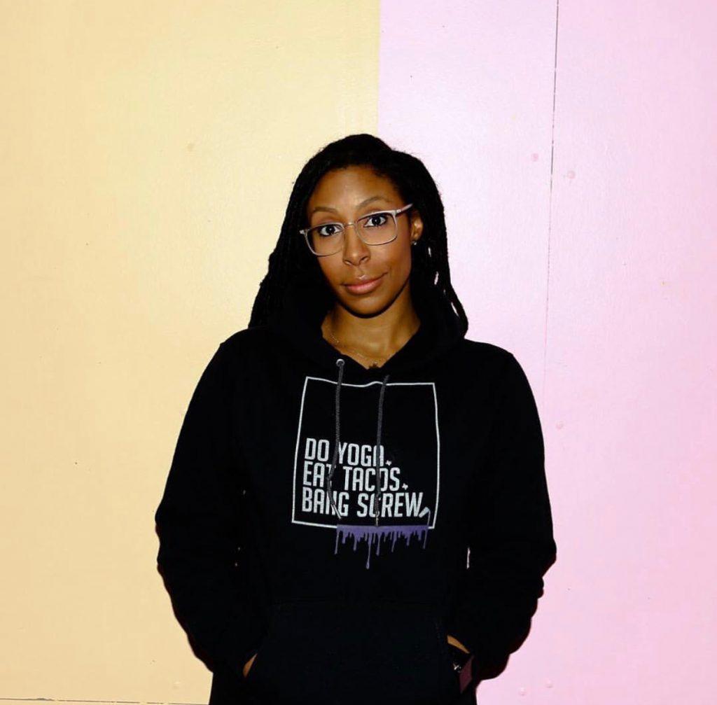 Black female entrepreneurs | The Prevailing Woman